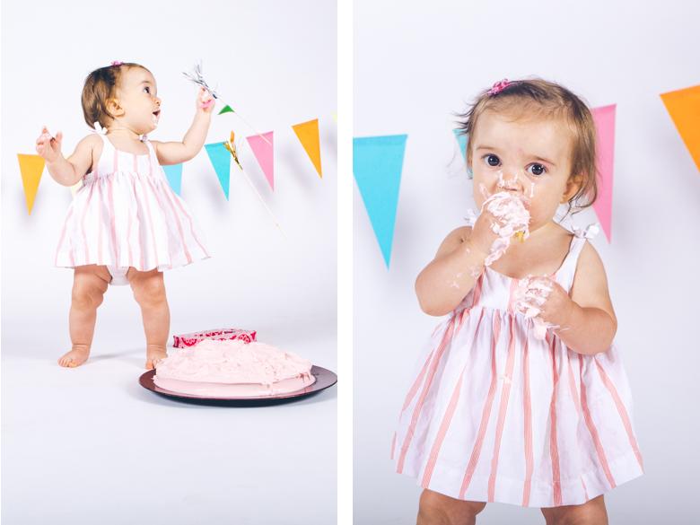 smash the cake mallorca
