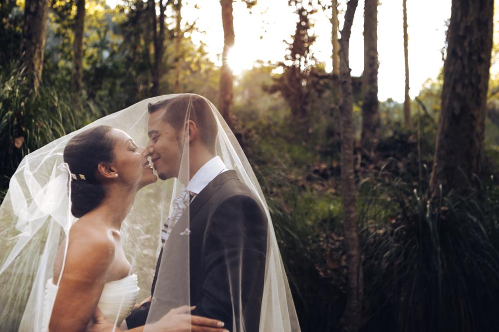 4-fotografia postwedding mallorca-2