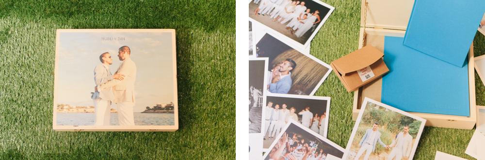 42-Wedding beach album-3