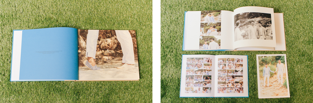43-Wedding beach album-4