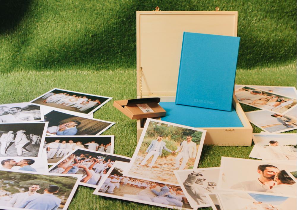 44-Wedding beach album-5