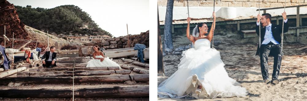 5-postwedding fotografia mallorca-4