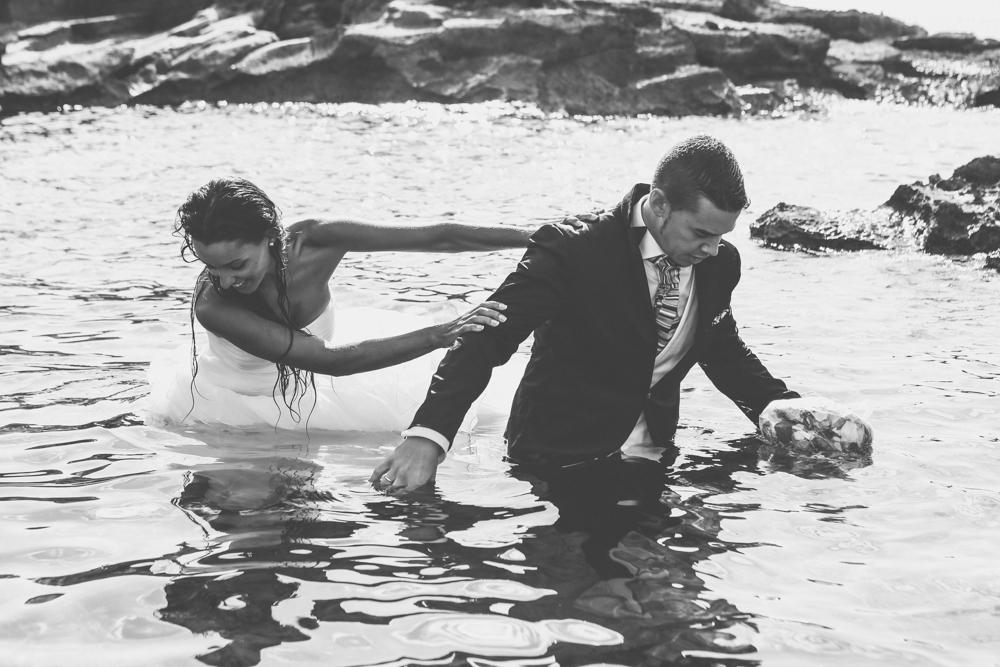 9-fotografia postwedding mallorca-4
