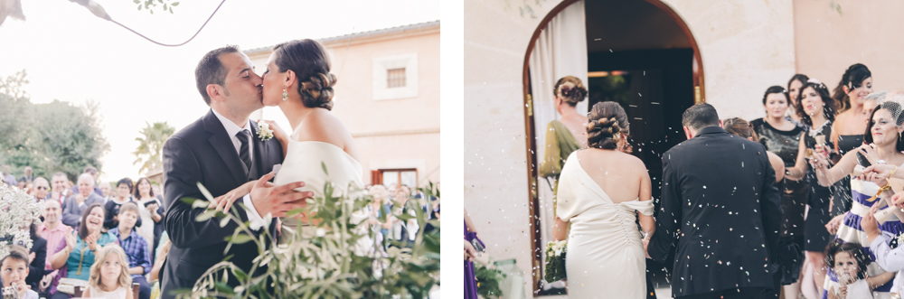 25-wedding algaida-5