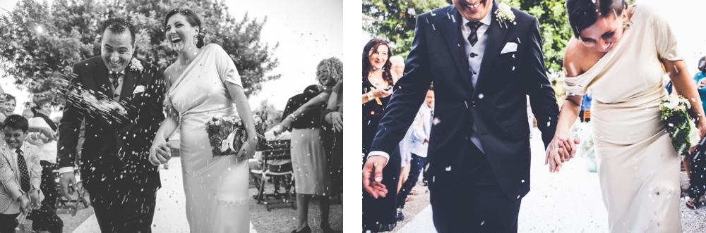 29-majorca wedding