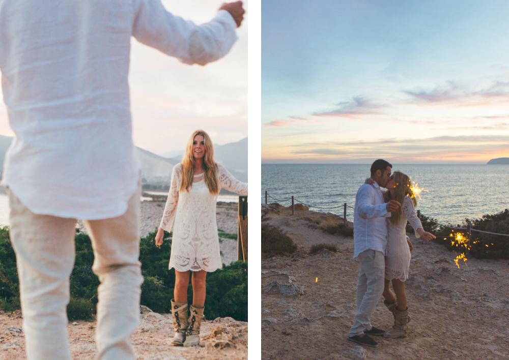 prewedding ibiza photography-2
