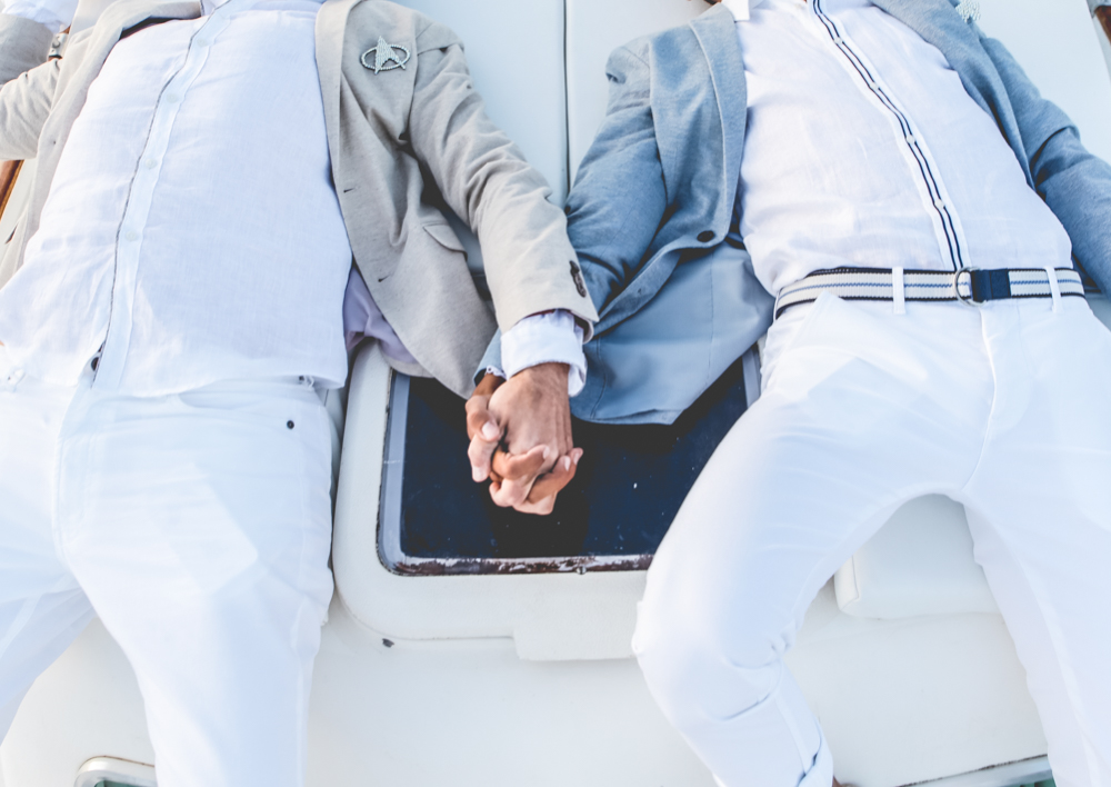 12-Gay wedding mallorca-5