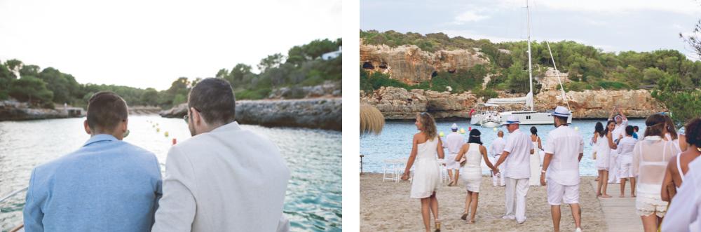 14-beach wedding majorca-1