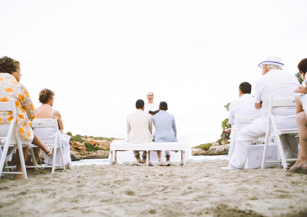 18-boda playa mallorca-6