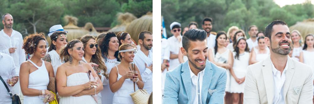 19-beach wedding majorca-4