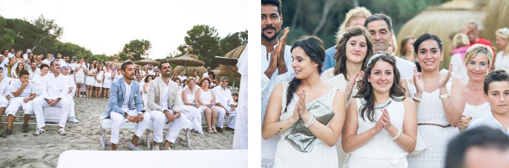 20-beach wedding majorca-5