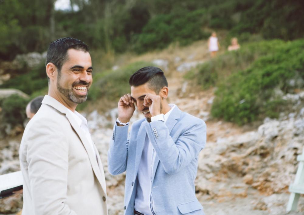 26-gaywedding majorca-4