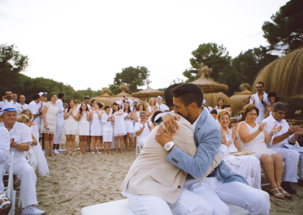 29-gaywedding majorca-1