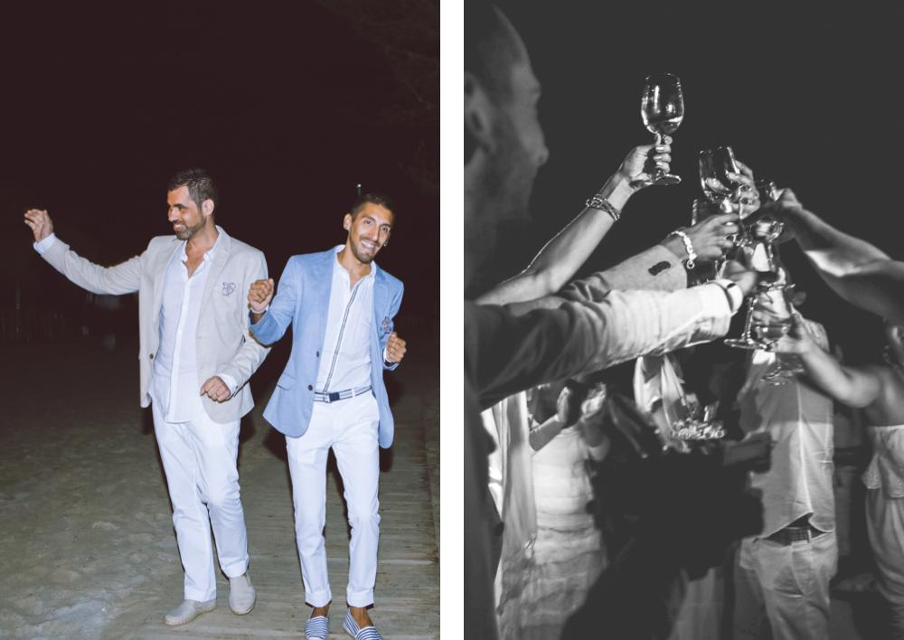 33-gaywedding majorca-2