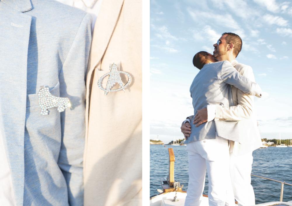 9-Gay wedding mallorca-3
