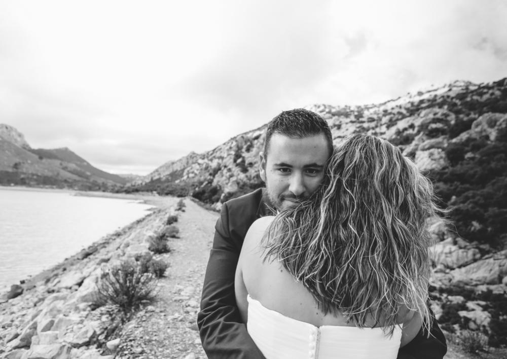 Post Wedding Gorg Blau-04