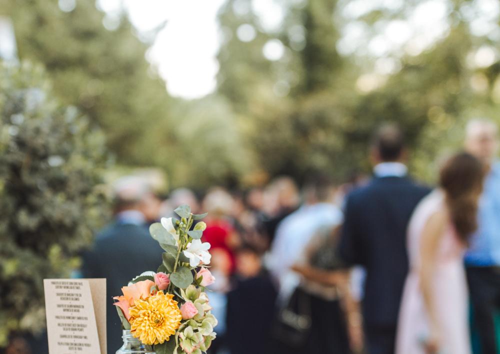 Wedding Mallorca Sa Cimentera de Canet-09