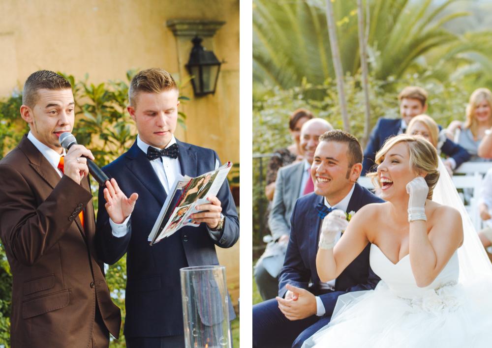 Wedding Mallorca Sa Cimentera de Canet-13