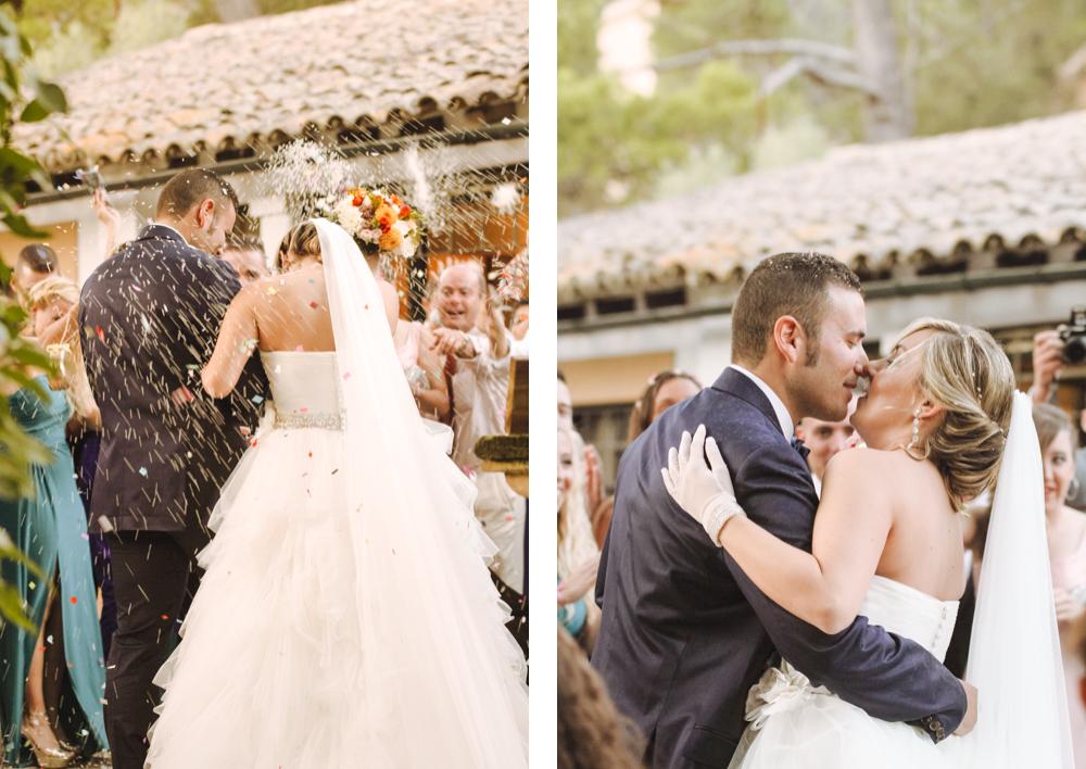 Wedding Mallorca Sa Cimentera de Canet-15