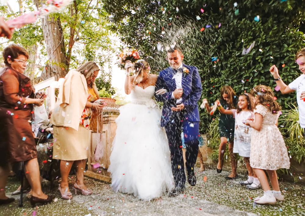 Wedding Mallorca Sa Cimentera de Canet-16