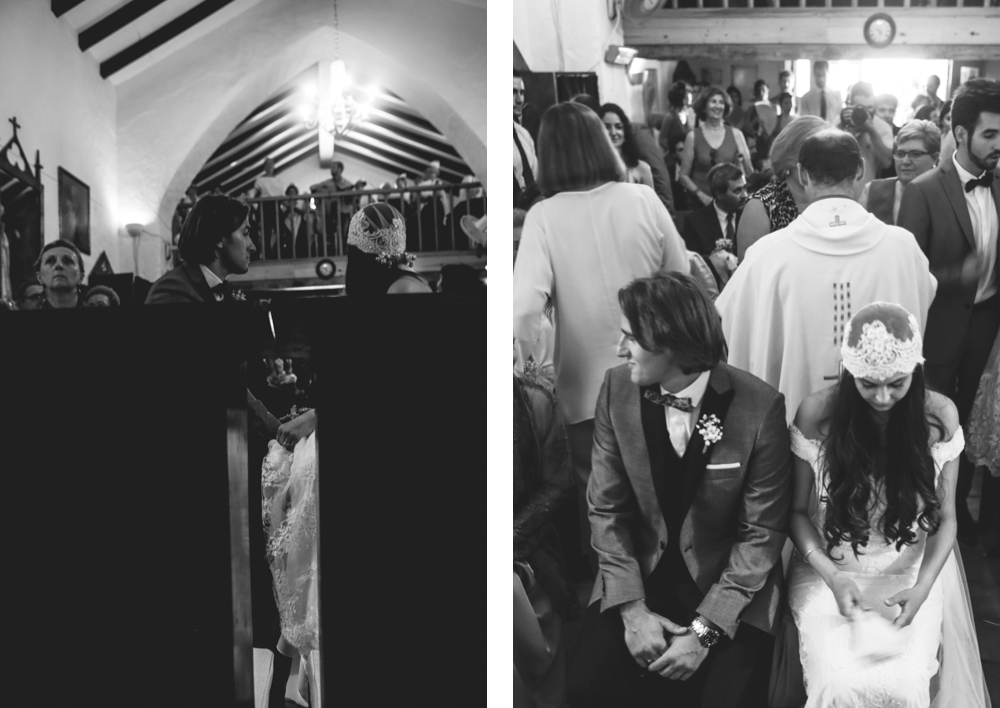 17-wedding ibiza-2
