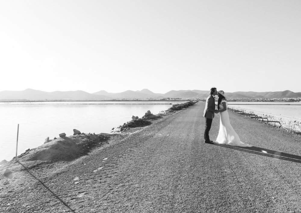 22-wedding ibiza-1