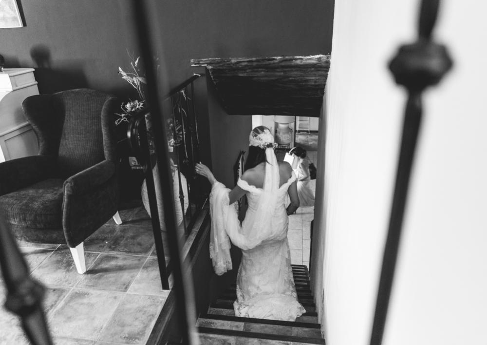 boda ibicenca-6