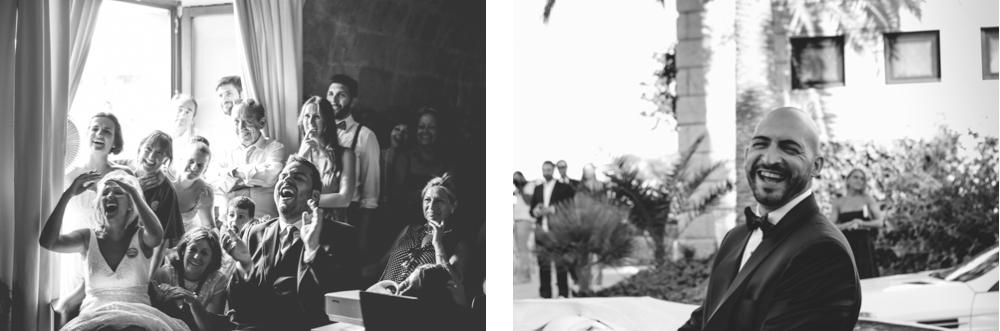 fotografos boda mallorca-2