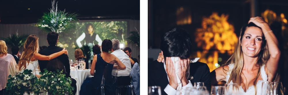 6-wedding barcelona city-4