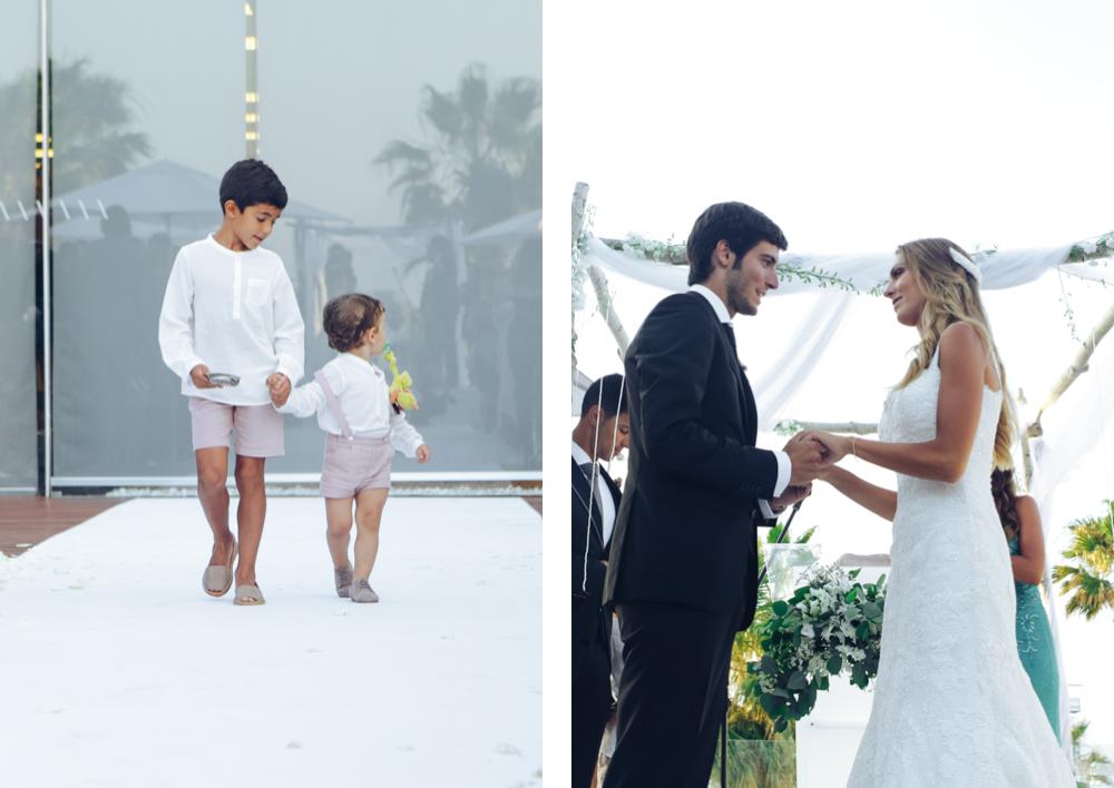 barcelona wedding photography-3