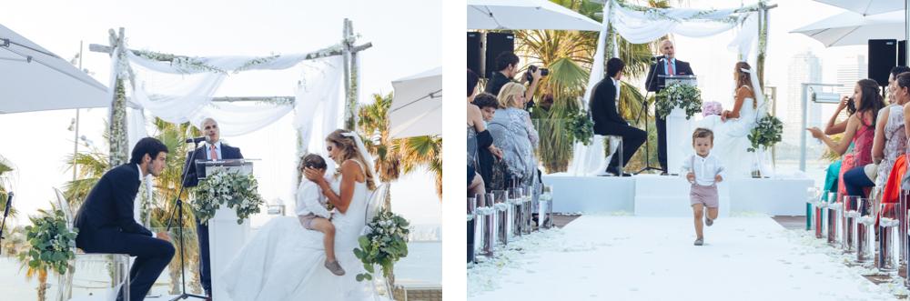 boda hotel vela barcelona-2