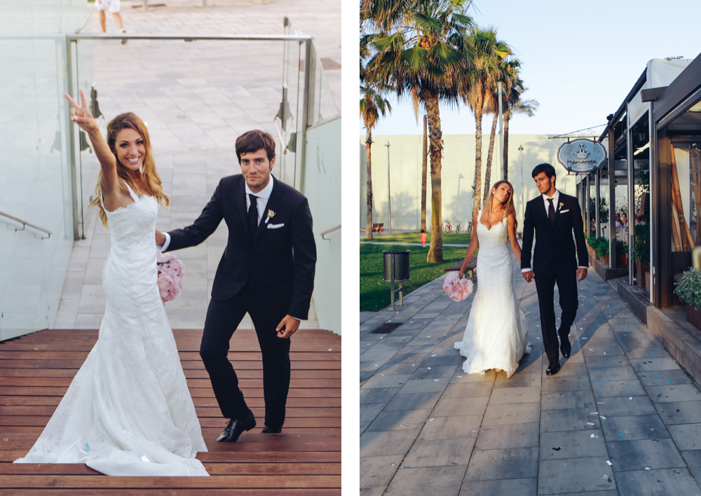hotel w wedding barcelona-2