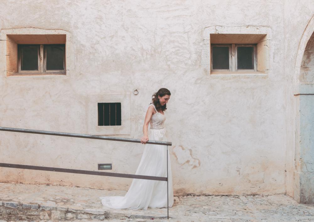 Rustic wedding Morneta-14