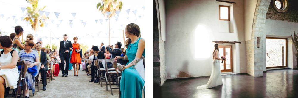 Rustic wedding Morneta-15