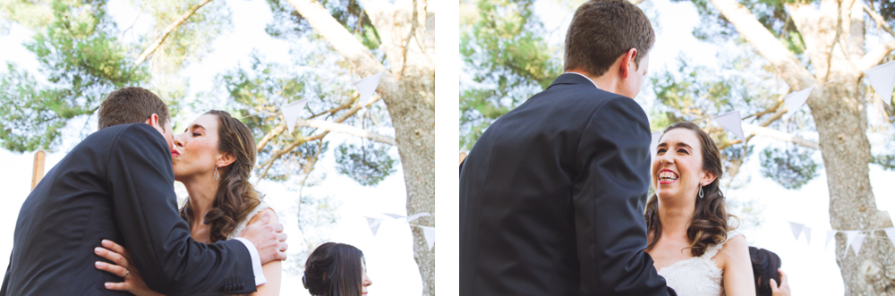 Rustic wedding Morneta-18