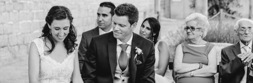 Rustic wedding Morneta-19
