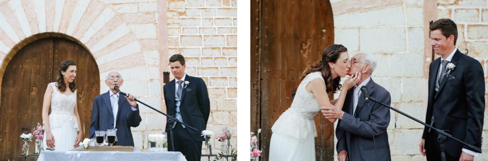 Rustic wedding Morneta-22