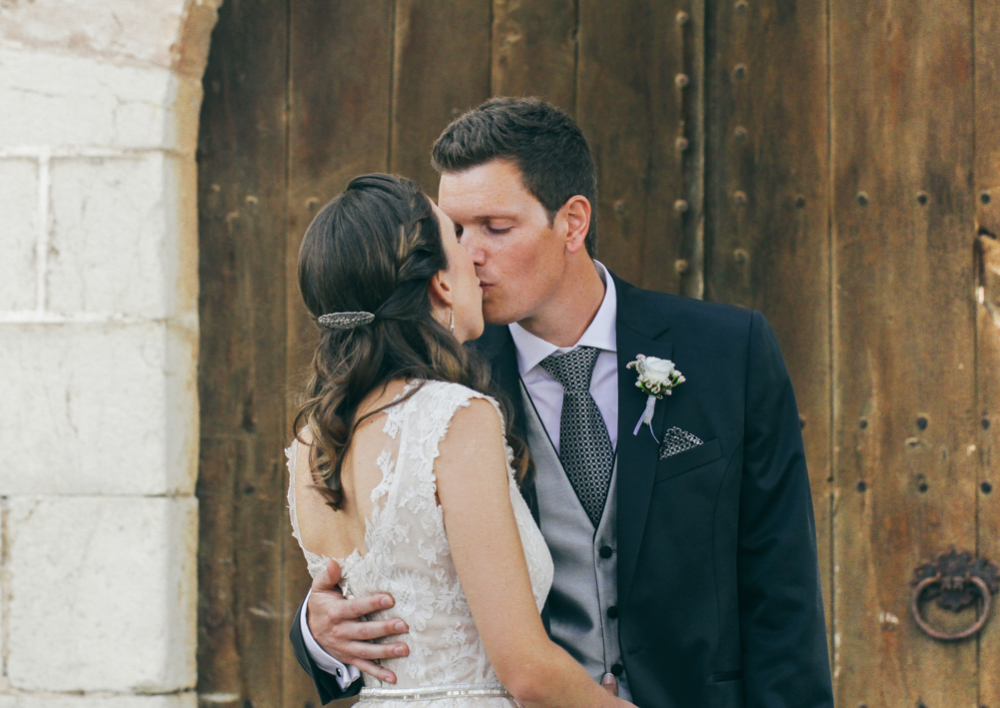 Rustic wedding Morneta-23