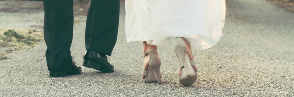 Wedding in Mallorca Morneta-28