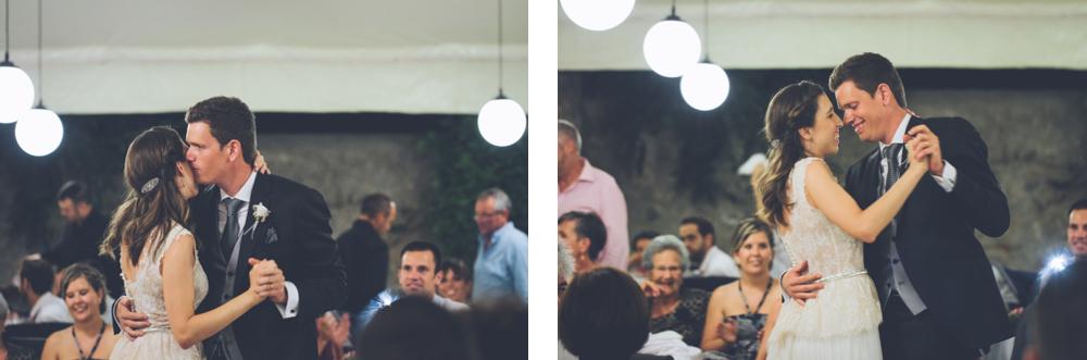 Wedding in Mallorca Morneta-34