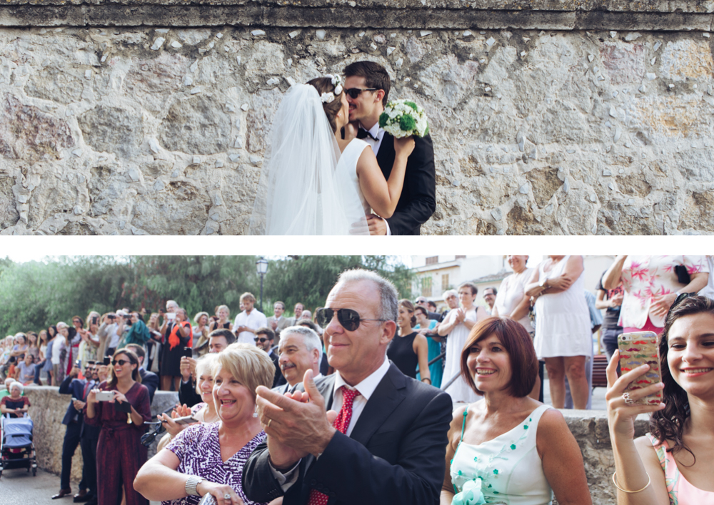 boda mallorca finca Hochzeit