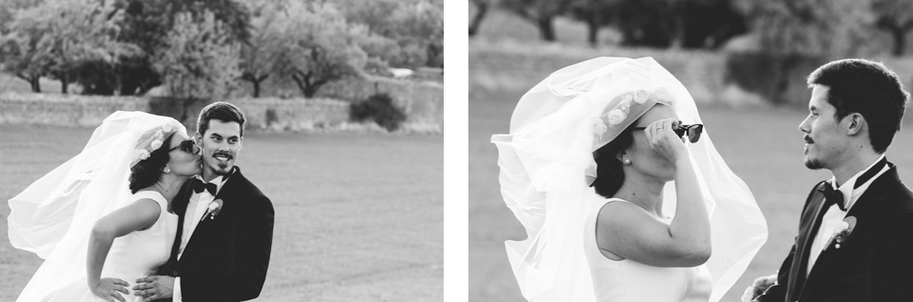 quirky wedding photographers spain