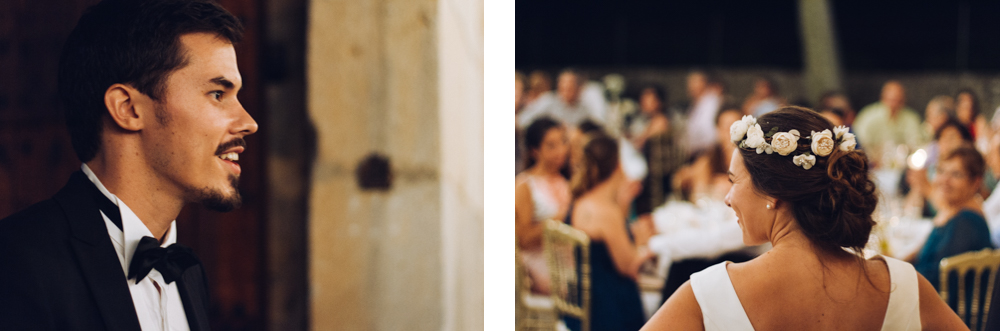 alaro mallorca Hochzeit