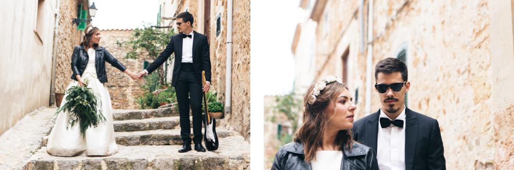 calles valldemossa boda photographer
