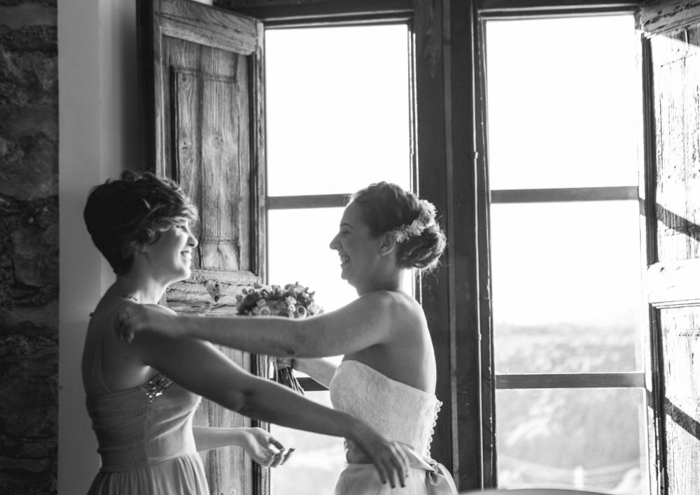 3-wedding-bcn-4
