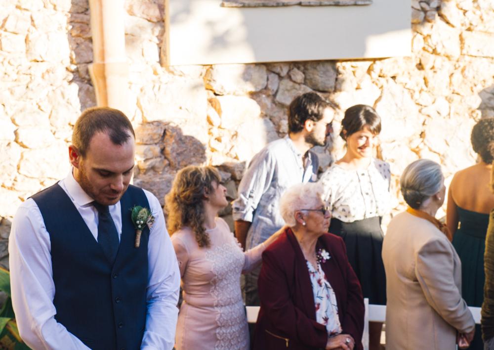 4-wedding-casa-felix-1