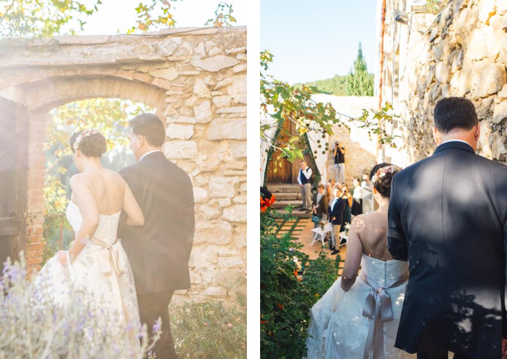 4-wedding-casa-felix-3