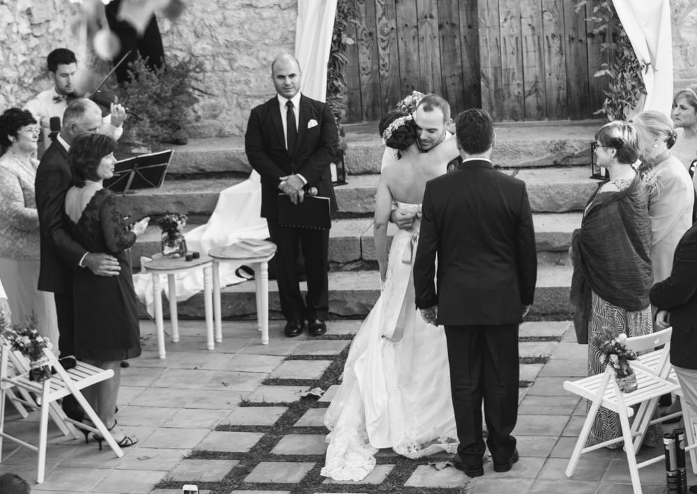 4-wedding-casa-felix-4