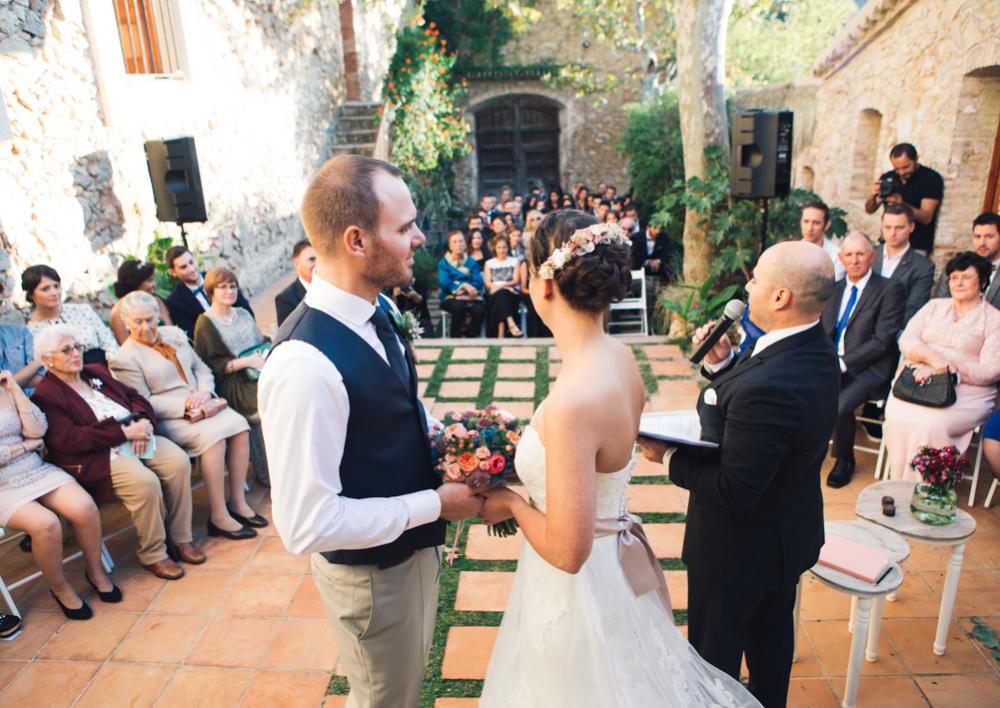 4-wedding-casa-felix-6
