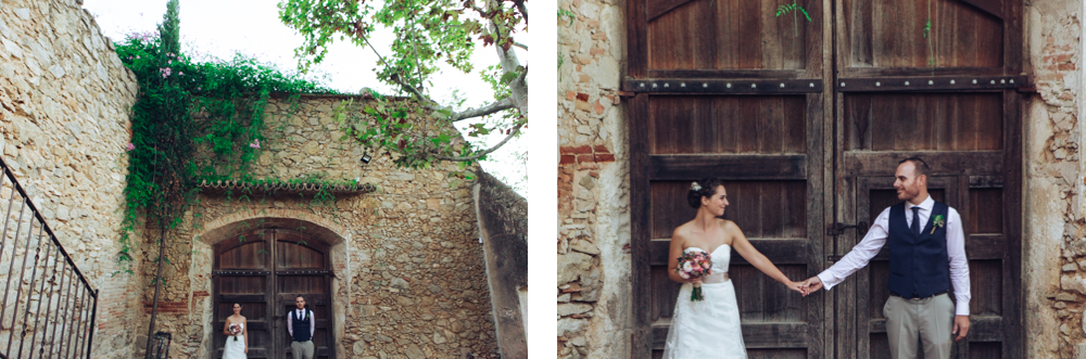 6-barcelona-wedding-video-4